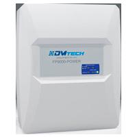 DMT-FP9000P