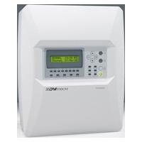 DMT-FP9000R