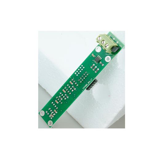DMT-M9000-485