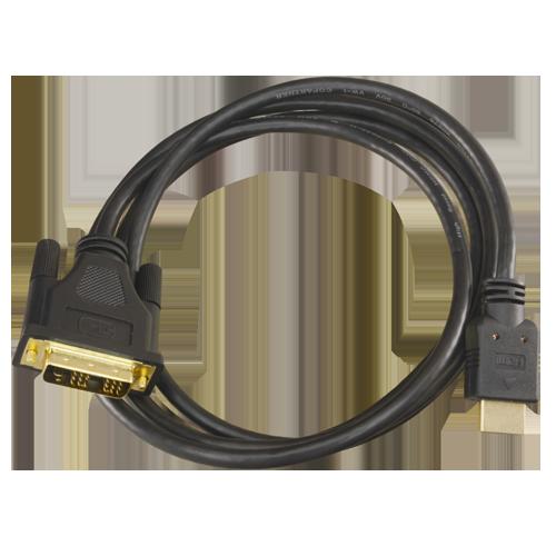 DVI-HDMI-2