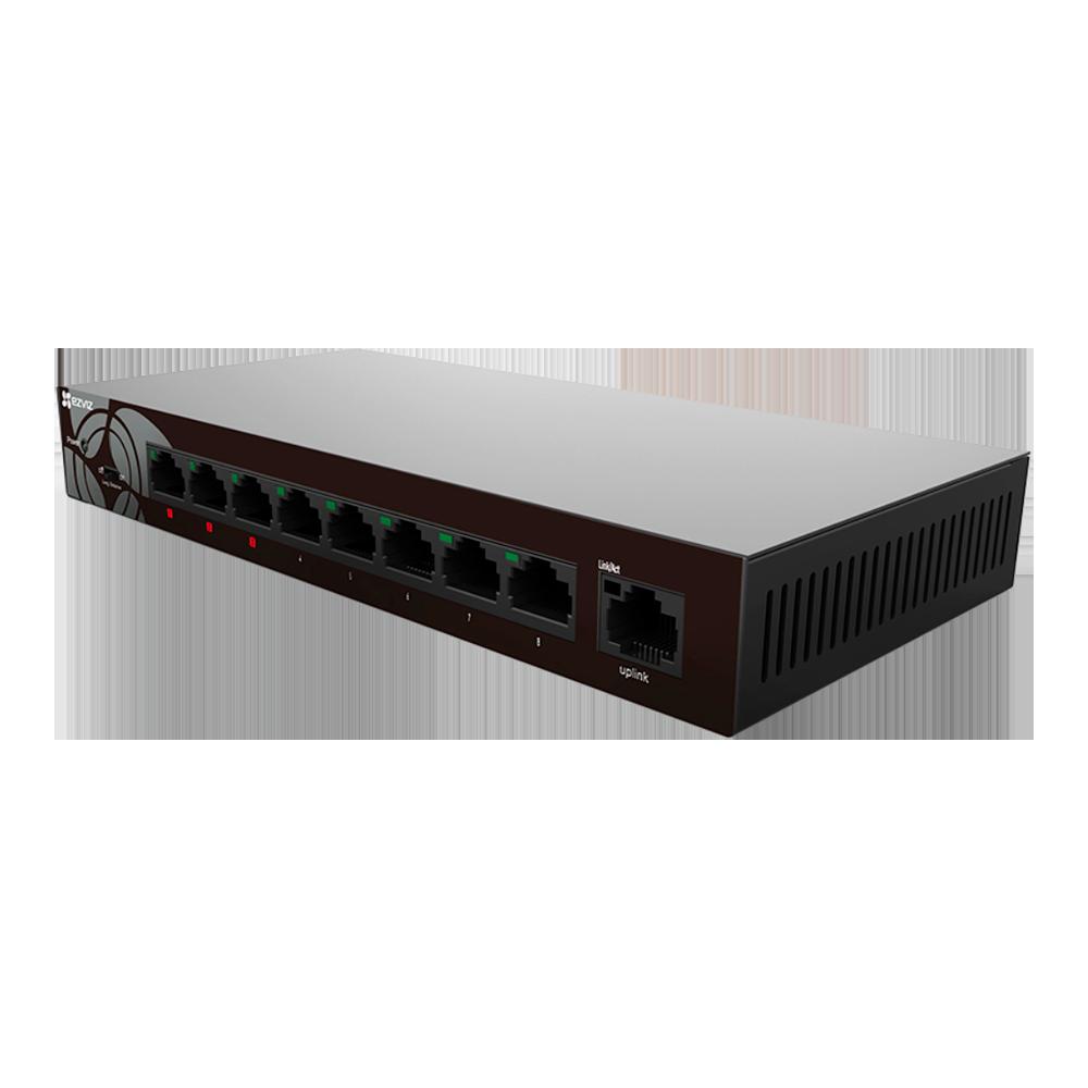 EZ-CS-W6-SD09G