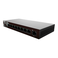 EZ-CS-W6-SD09GP