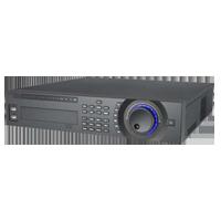 HCVR7804S