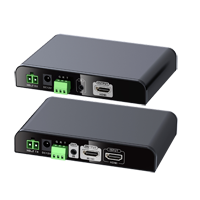 HDMI-EXT-2WIRE
