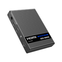HDMI-EXT-4K-KVM