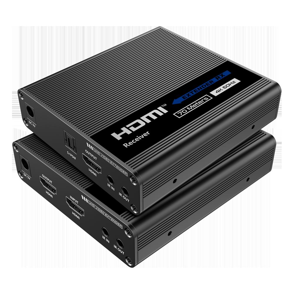 HDMI-EXT-4K
