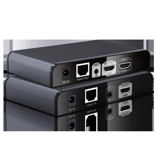 HDMI-EXT-PRO