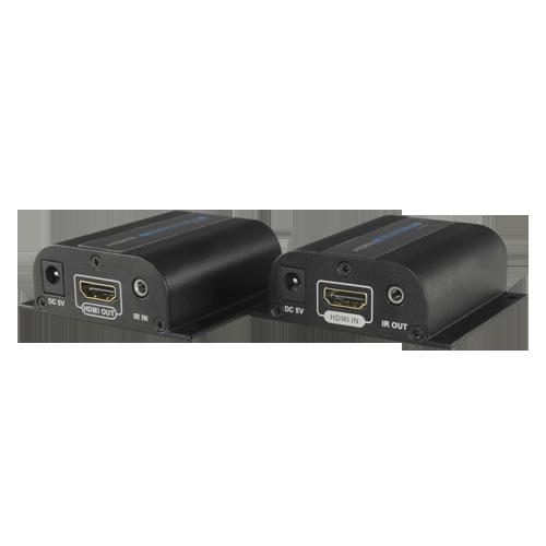 HDMI-EXT