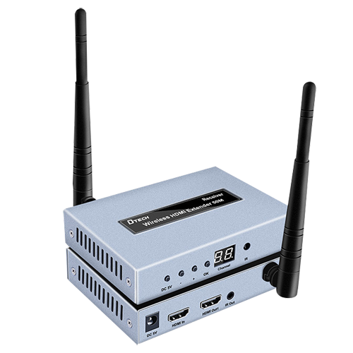 HDMI-EXT50-WIFI