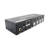 HDMI-KVM-SW-4K