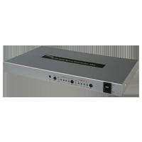 HDMI-MATRIX-4-2