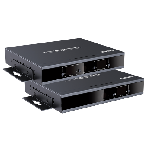 HDMI-MATRIX-PRO-4K