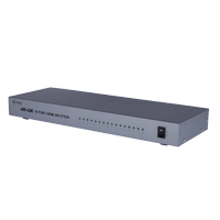 HDMI-SPLITTER-16-4K