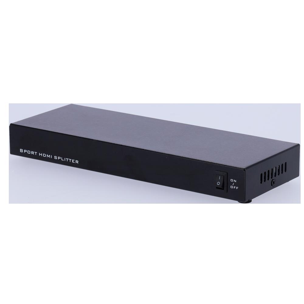 HDMI-SPLITTER-8-4K