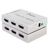 HDMI-SWITCH-5-1