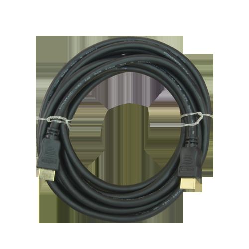 HDMI1-5