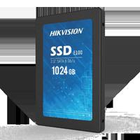 HS-SSD-E100-1024G
