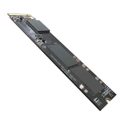 HS-SSD-E1000-1024G-2280