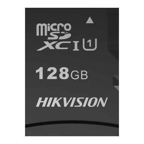 HS-TF-C1STD-128G