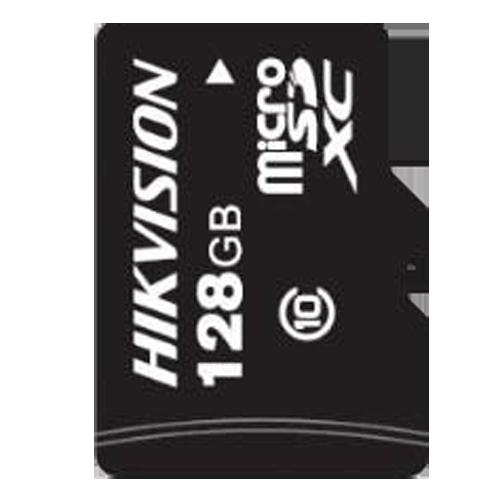 HS-TF-P1STD-128G
