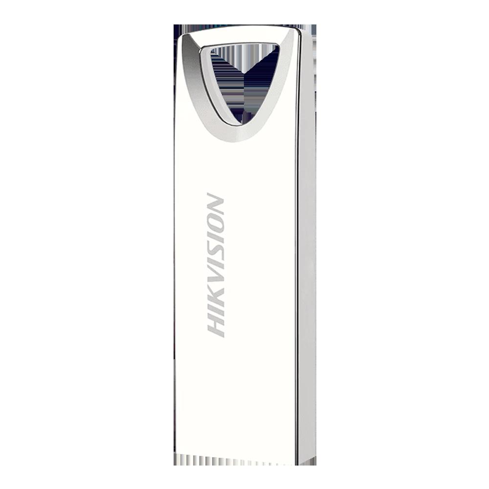 HS-USB-M200-128G