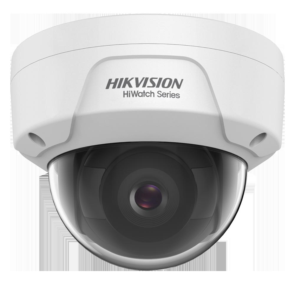 HWI-D141H-0600