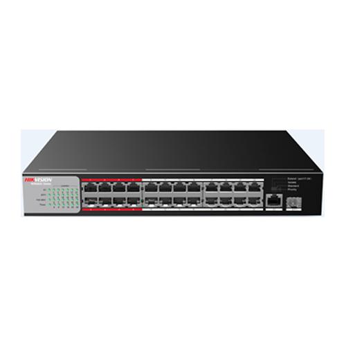 HWS-0326P-225