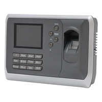 HY-C280A-AC-WIFI
