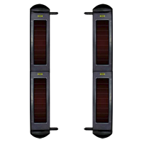 IBS-SH-100-4