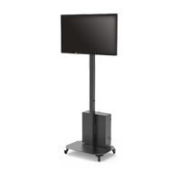 LCD2342-F