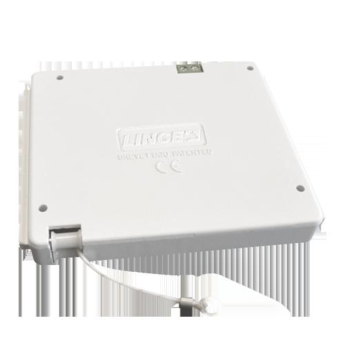 LINCE-8023-RSCP