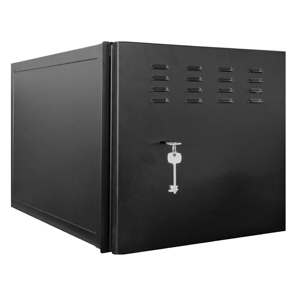 LOCKBOX-6U-SL