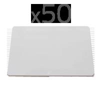 MF-CARD-50P