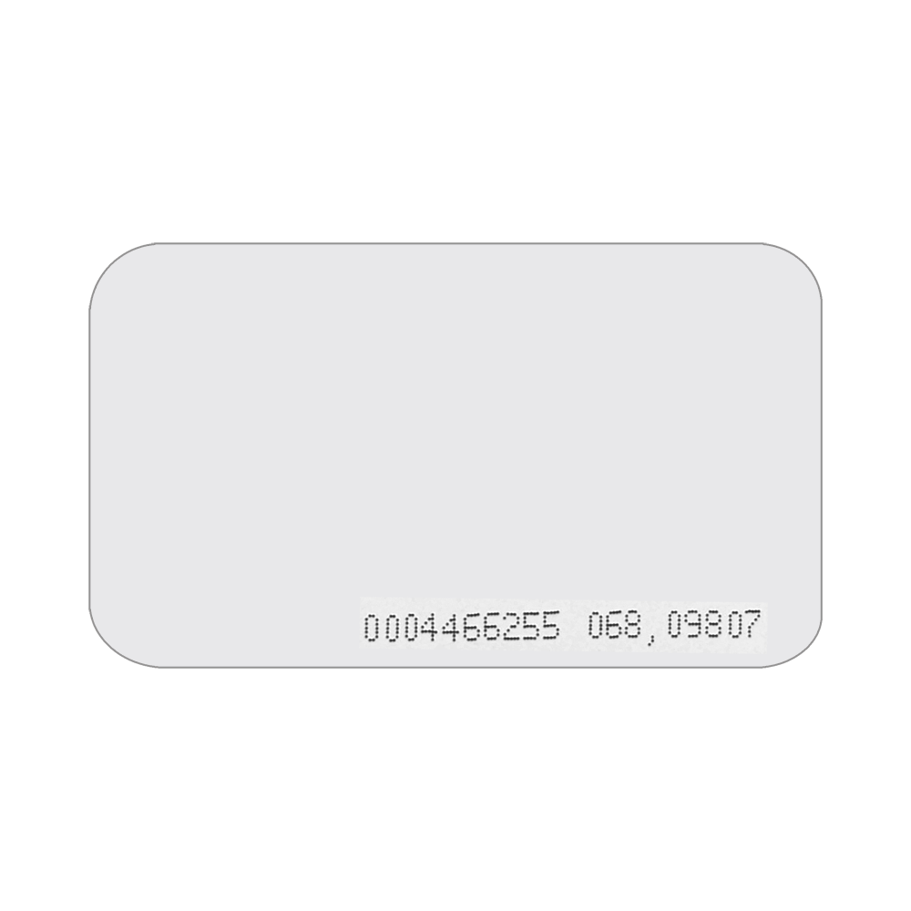 MF-CARD-N