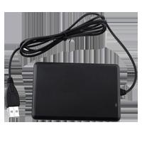 MF-USB-READER