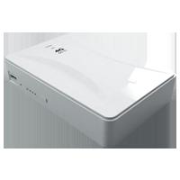 MIFI-4G-5200L