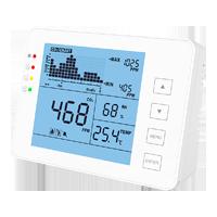 MT-CO2-1200P