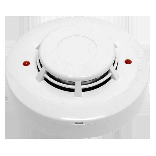 NB-338-2-LED