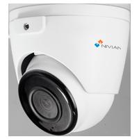NV-IPDM940HA-5