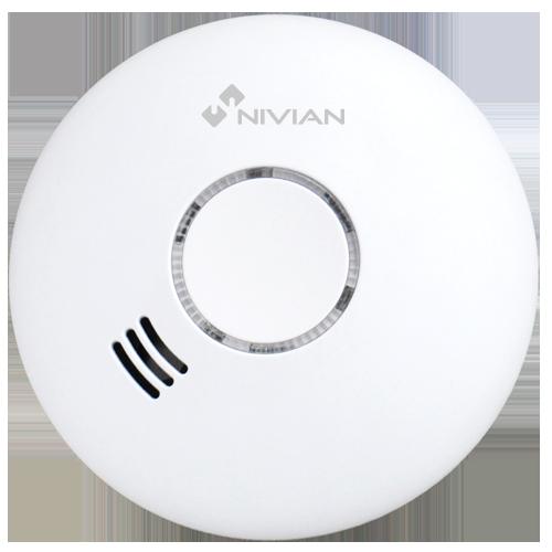 NVS-D5B