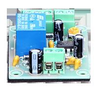 PCB-505