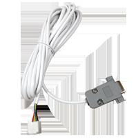PCX-RS232L