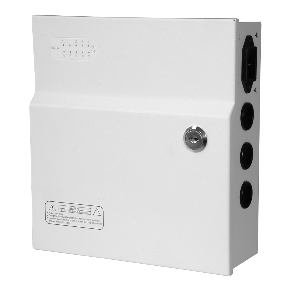 PD120W-9-12V-UPS