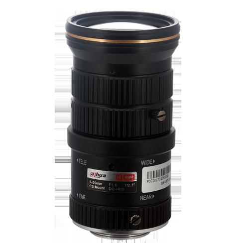 PFL0550-E6D