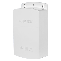POE-EXT0302-60W-OUT