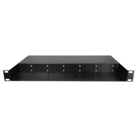 RACK-1U12MC-AC220D