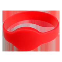 RFID-BAND-R