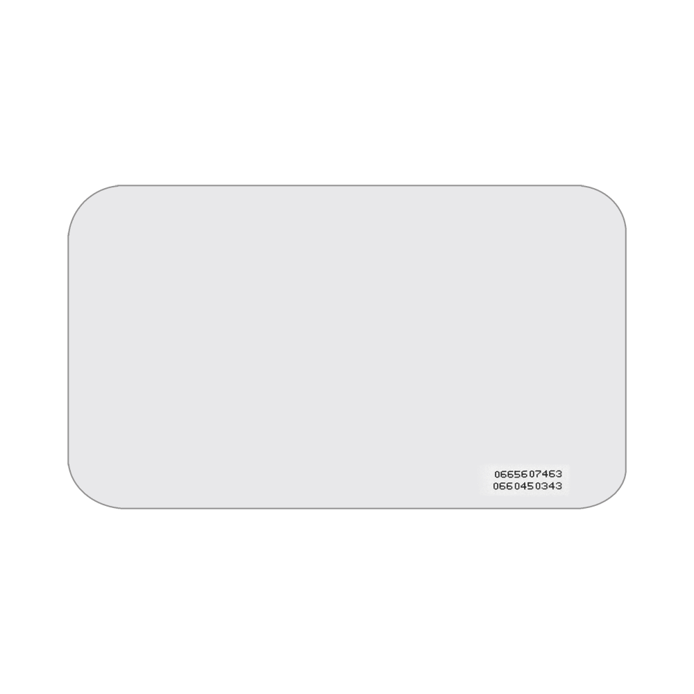 RFID-CARD-N