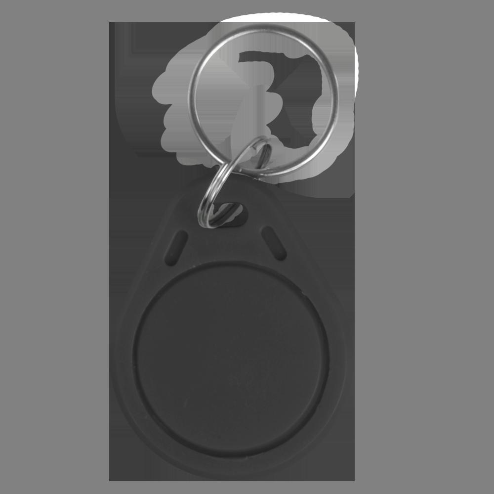 RFID-TAG-BLACK