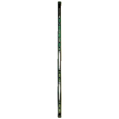 SADRIN-310